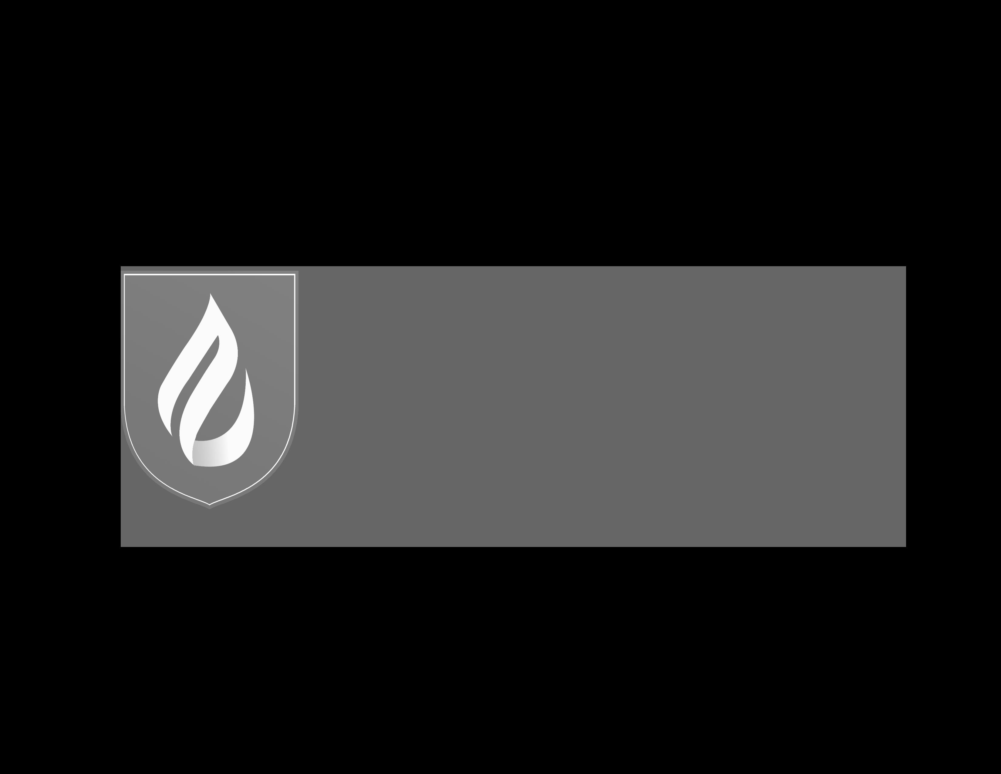 Master's logo - Creative Partner client