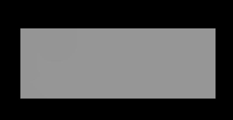 Rise logo - Creative Partner client